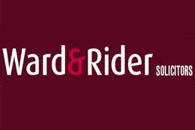 Ward and Rider Solicitors
